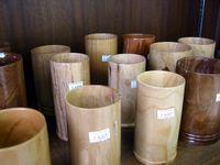 wood-03