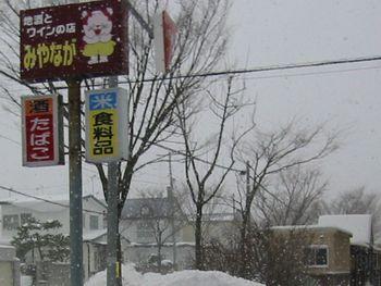 20050124-b1