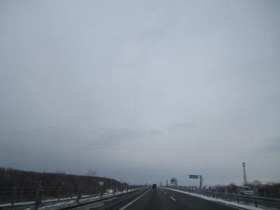1img_3712