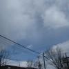 苫小牧の空No.2012