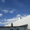 苫小牧の空No.2046