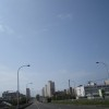 苫小牧の空No.2073