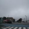 苫小牧の空No.2133