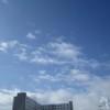 苫小牧の空No.2243