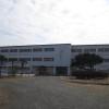 弥生中学校
