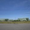 苫小牧の空No.2344