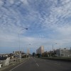 苫小牧の空No.2359