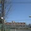 苫小牧の空No.2470