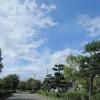 苫小牧の空No.1869