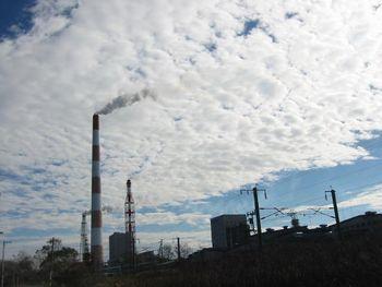 20041003-b1.jpg