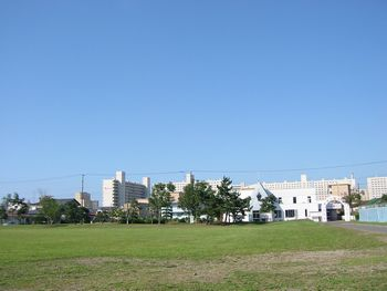 20050911-b1