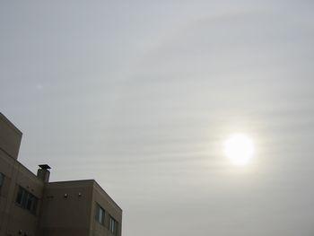 20060113-b1