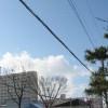 苫小牧の空No.84