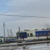 苫小牧の空No.88