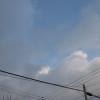苫小牧の空No.356