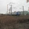苫小牧の空No.1320