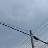 苫小牧の空No.445