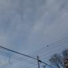 苫小牧の空No.1330