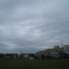 苫小牧の空No.751
