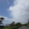 苫小牧の空No.1755