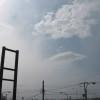 苫小牧の空No.471