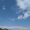 苫小牧の空No.1412