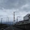 苫小牧の空No.519