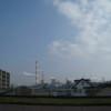 苫小牧の空No.847