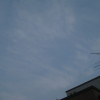 苫小牧の空No.573