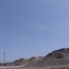 苫小牧の空No.681