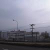 苫小牧の空No.684