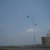 苫小牧の空No.588