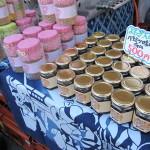 2011 秋の味覚 収穫感謝祭 続き