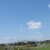 苫小牧の空No.1558