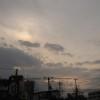 苫小牧の空No.301