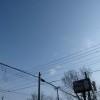 苫小牧の空No.1015