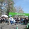 ノーザンホースパークマラソン