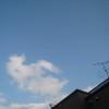 苫小牧の空No.1078