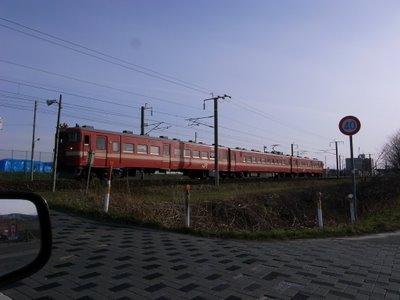 R0041241