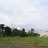 苫小牧の空No.1197