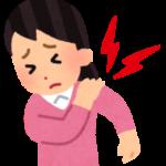 【6/28(水)出店者紹介】タイ古式マッサージ・ハンドマッサージ